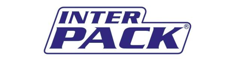 Inter Pack Quiet XT 94/90