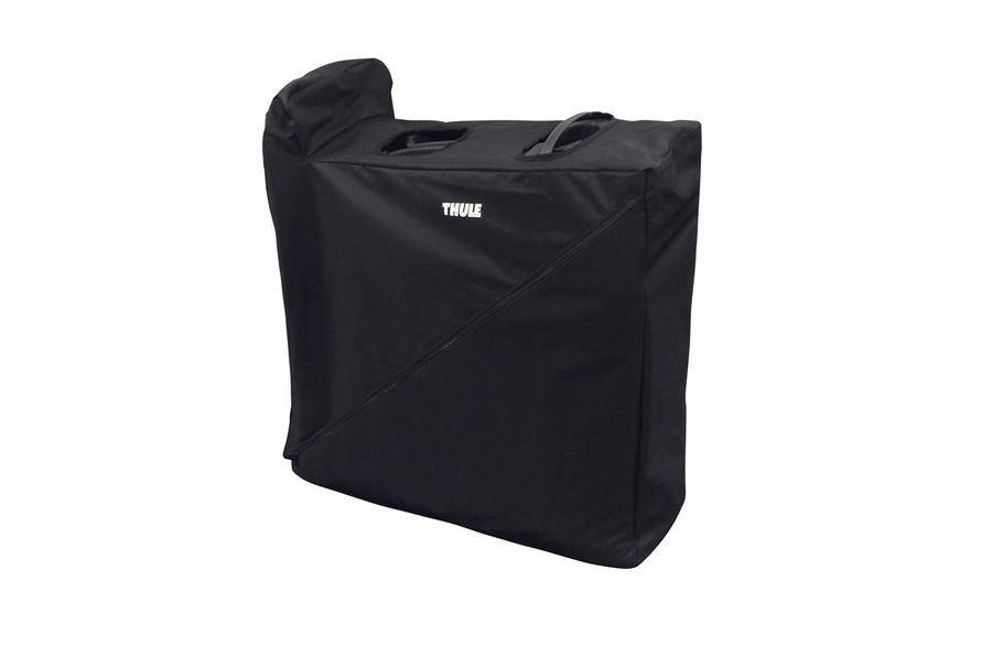 Thule EasyFold XT Carrying Bag 3 9344