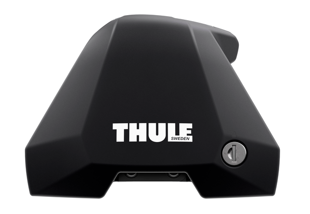Thule Edge Flush Rail 720500