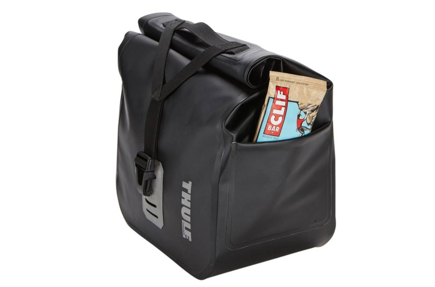 Thule Shield Handlebar Bag 100056