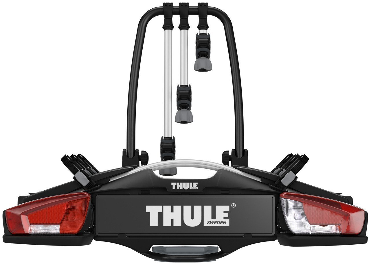 Thule VeloCompact 3 13-pin 926